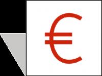 Kostenersparnisse